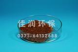 聚氯化铝铁